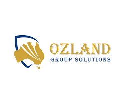 Ozland Group Solutions